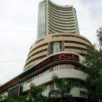 BSE - Бомбейская фондовая биржа