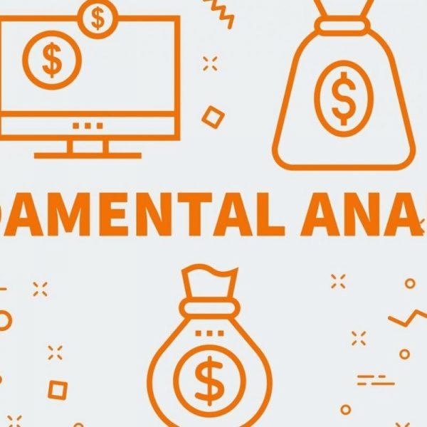 Индикаторы фундаментального анализа