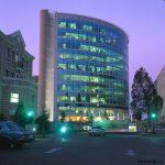 JSE - Фондовая биржа Йоханнесбурга