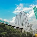 KRX - Корейская биржа