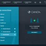 Quantower - торговая платформа нового поколения 1