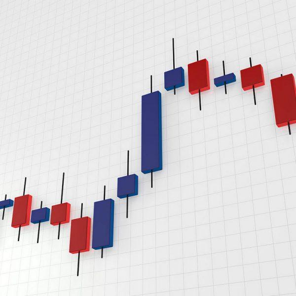 Как провести анализ и составить торговый план