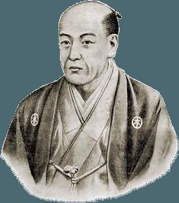Японские свечи и свечной анализ 2