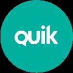 Платформа Quik