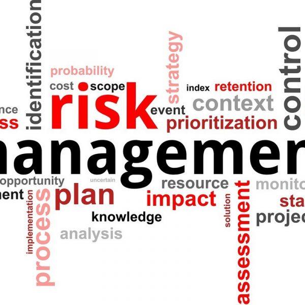 Управление рисками в трейдинге