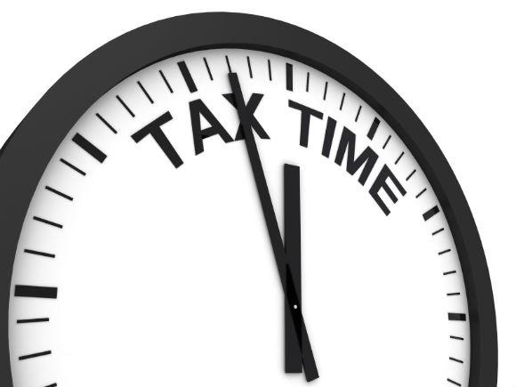 Налогообложение доходов от работы на рынке Форекс в Российской Федерации 2