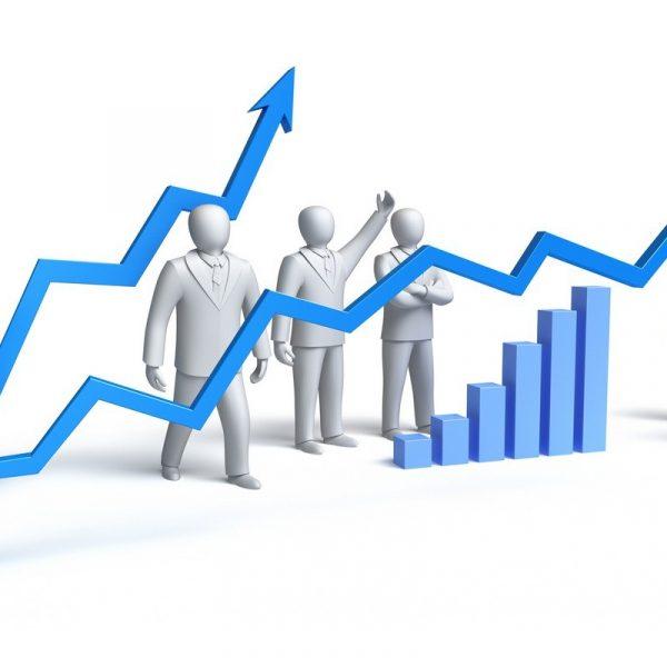 Торговая система трейдера на бирже